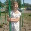 Мария, 17, г.Петрозаводск