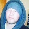 Александр, 26, г.Калтан