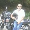 Сергеи, 54, г.Сочи