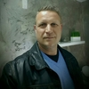 Marc, 45, г.Дортмунд