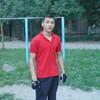 Эдвард, 25, г.Кишинёв