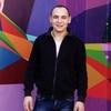 Павел, 26, г.Озерск