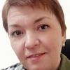 Светлана, 45, г.Чита