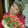 Лариса, 33, г.Иркутск