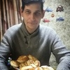 Дмитрий, 35, г.Истра