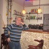 Михаил Погосян, 55, г.Сергиев Посад