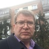 Владимир, 30, г.Иркутск
