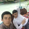 Хуснуддин, 19, г.Ташкент