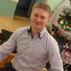 Denis, 29, г.Петрозаводск