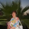 Марина, 45, г.Курган