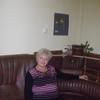 Галина, 56, г.Нижний Новгород