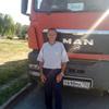 Валерий, 46, г.Керчь