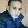 Timur, 34, г.Bucarest