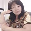 Алма, 47, г.Алматы́
