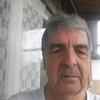 Виктор, 71, г.Барнаул