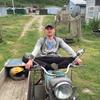 Анатолий, 34, г.Владивосток