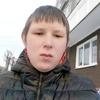 Игорь Гашков, 20, г.Первоуральск