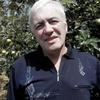 Юрий, 59, г.Винница