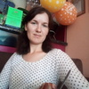 Анюта Бордак, 30, г.Ровно
