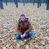 ALEXANDRU, 25, г.Кишинёв