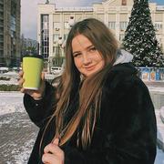 Мария 22 Полтава