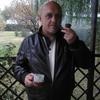 Владимир, 49, г.Бишкек