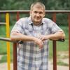Андрей, 36, г.Радужный (Ханты-Мансийский АО)