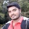 susee suseentharan, 30, г.Дели