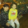 Светлана, 53, Токмак