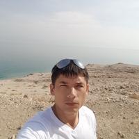 Denis, 31 год, Стрелец, Тель-Авив-Яффа
