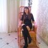 natalya, 25, Kolomiya