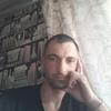 anatoliy, 31, Novoaleksandrovsk