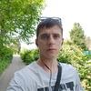 Олександр, 30, Рубіжне