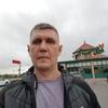 Dimitri, 42, г.Мелён