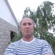 Sergei 58 Котельниково