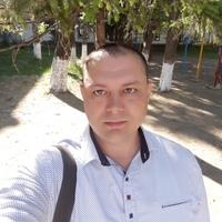 Alexandru, 35 лет, Козерог, Кишинёв