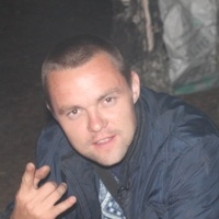 Алекс, 32 года, Близнецы, Улан-Удэ