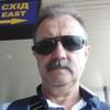 Vіktor Savarin, 56, Dolina