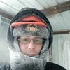 Даниил, 38, г.Борисов
