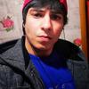 kamran, 21, г.Сумгаит