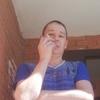 Евгений, 36, г.Медведево