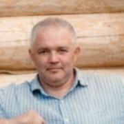 Олег Грушников 46 Рязань