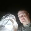 Aleksandr, 45, Gus Khrustalny