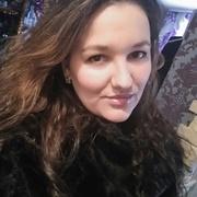 НаталиЯ 34 Душанбе