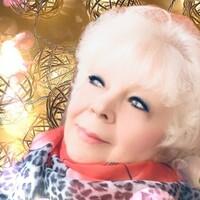 Натали, 59 лет, Лев, Краснодар