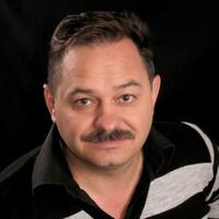 Олег, 52 года, Водолей, Туркменабад