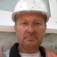 вася, 54 года, Овен, Новокузнецк