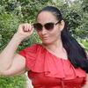 Ната, 41, г.Коломыя