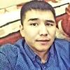 руслан, 30, г.Усть-Каменогорск