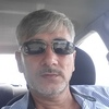 Руслан, 41, г.Нефтекумск